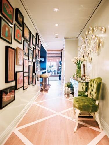 08-hbx-celerie-kemble-painted-floor-0214-lgn
