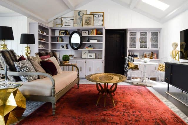Living-room-angle-living-room-whole-1170x778