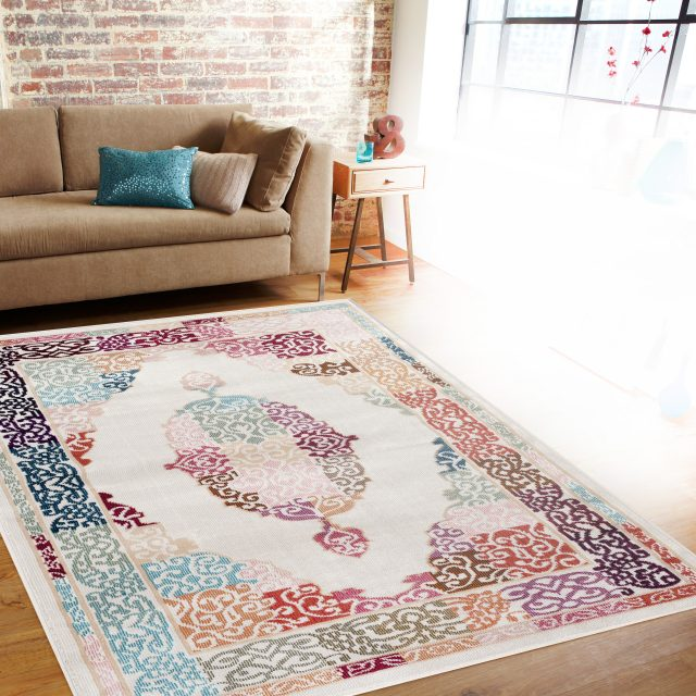 How To Choose A Rug Everything You Need To Know And
