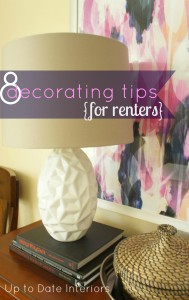 Eight-Decorating-Tips-for-readers