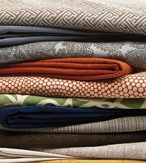 fabric+choices