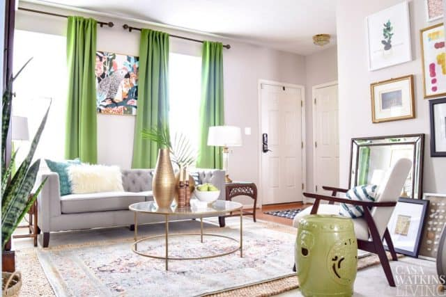 global-style-living-room-makeover-1