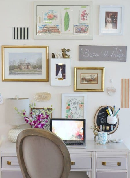 renter decorating tips
