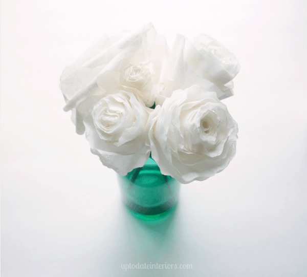 coffee-filter-roses