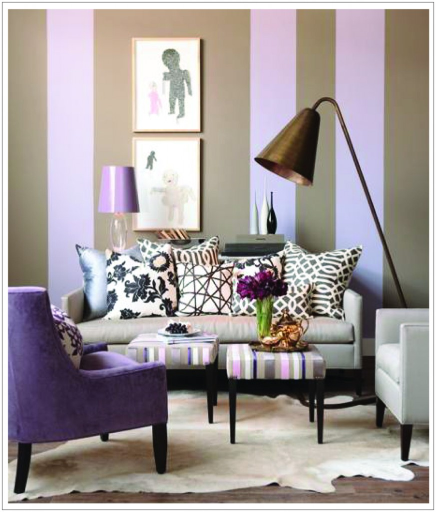 Purple Accent Chairs Living Room Purple Accent Chairs Living Room Images A1houstoncom