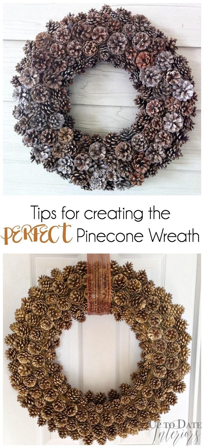 pinecone-wreath-pinterest