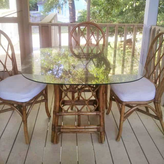 Craigslist Emerald Isle Nc Furniture