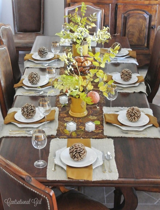 thanksgiving-table-with-mustard-accents_thumb
