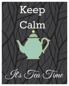 keep-calm-it's-tea-time