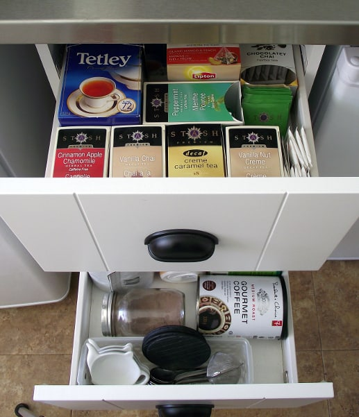 tea-and-coffee-drawers-2
