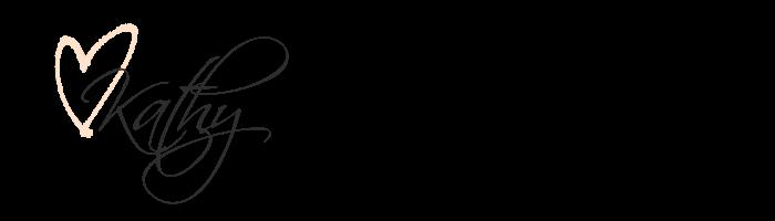 kathy-signature