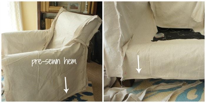 leather-chair-hem
