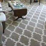 My New Rug and Rug Tips for You