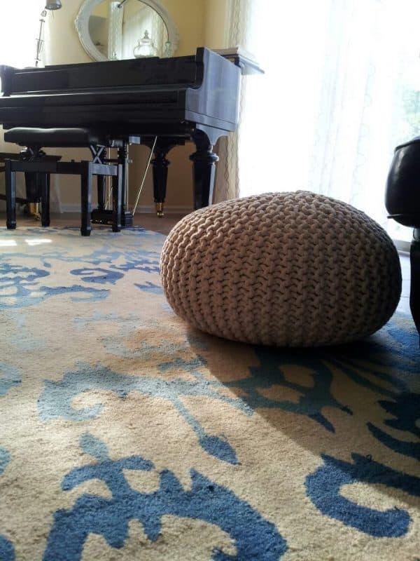 rug(1)