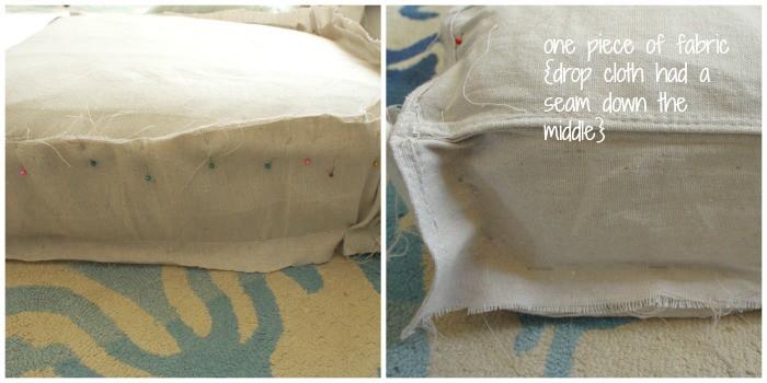 seat-cushion