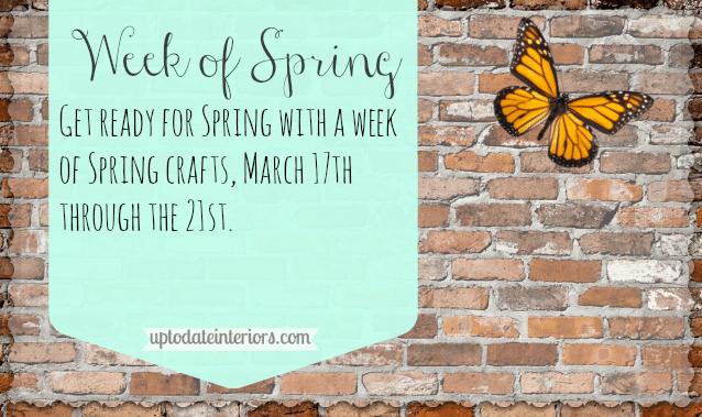 Spring-series