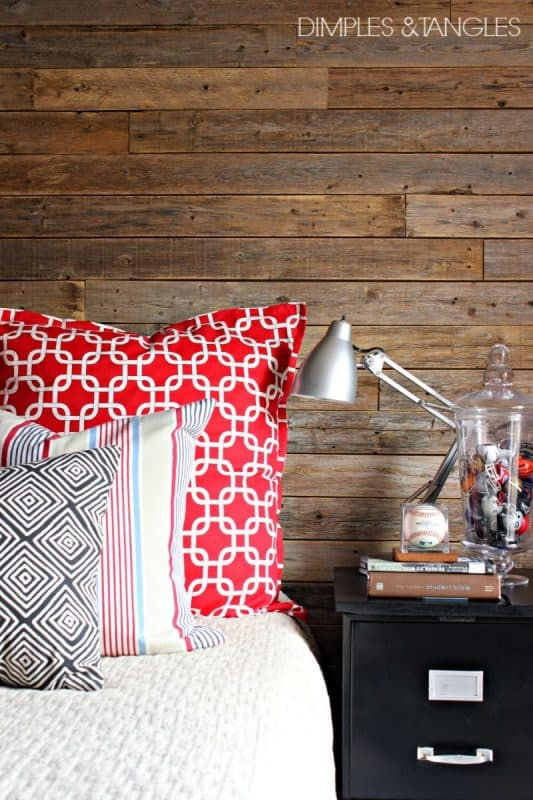 wood wall 19.jpg