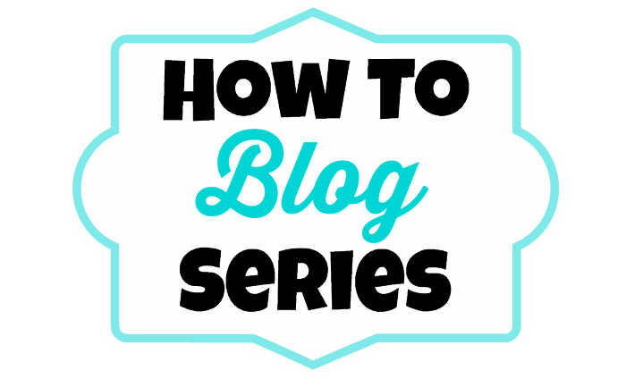 how to blog series logo (1).png