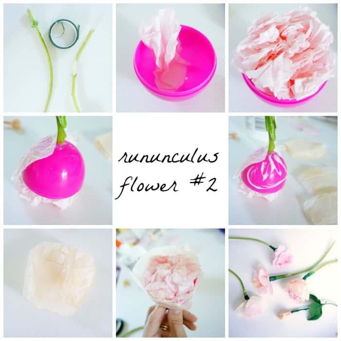 ranunculus-flower2