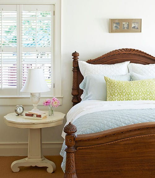 10 ways to dress a bed up to date interiors