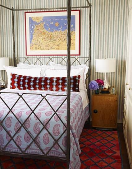 94-dunham-guestbedroom-1108-xlg-96600914-8852848