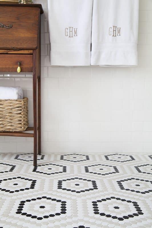 Home-Depot-The-Makerista-Hex-Tile