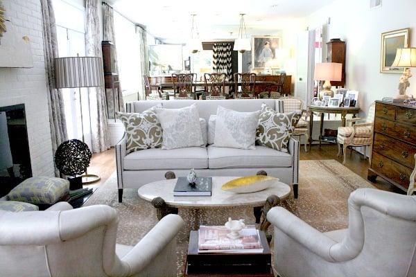 Home-Tour-Living-Room-6