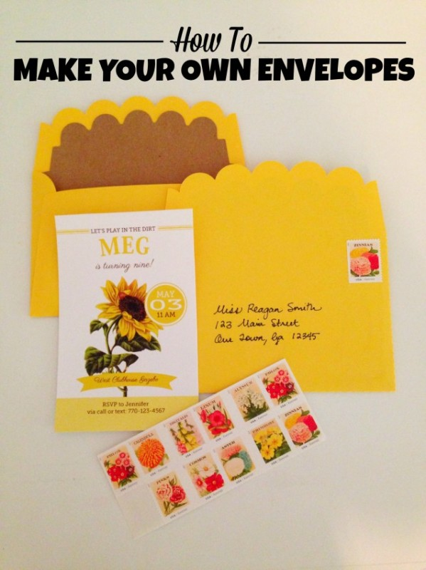 How-to-make-your-own-envelopes-by-Double-the-Fun-Parties-637x850