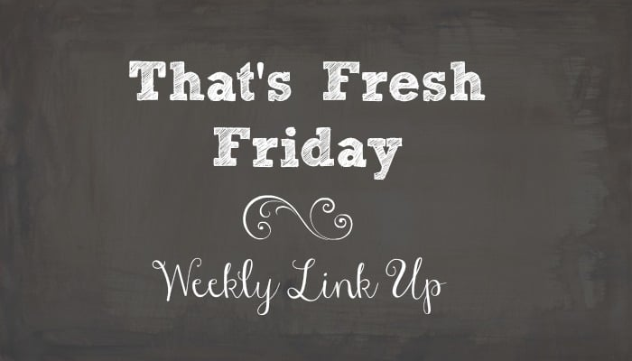 That's-Fresh-Friday-feature