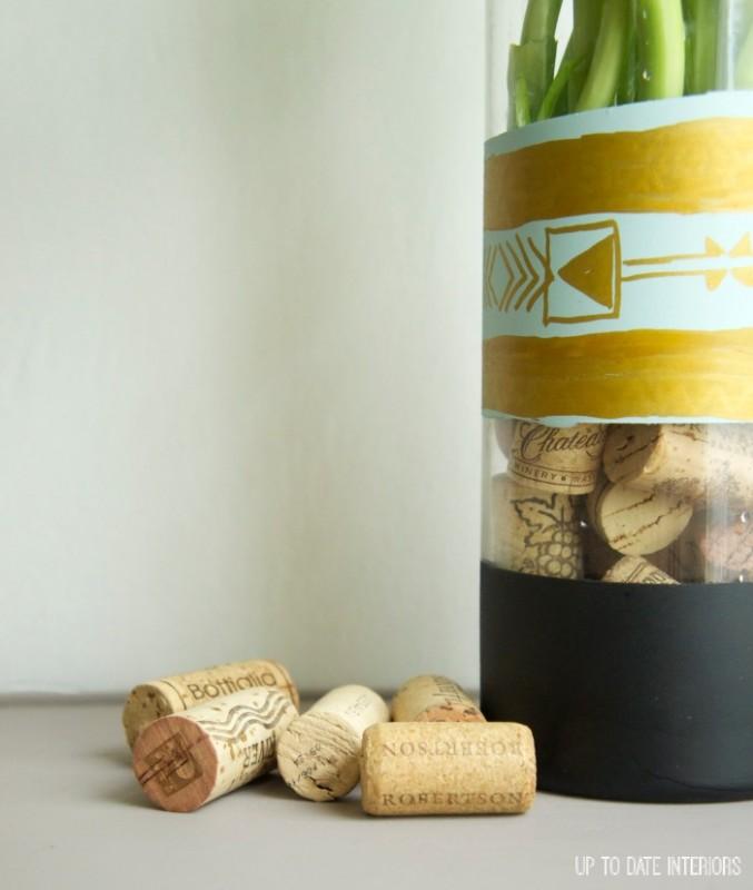 diy-vase-corks