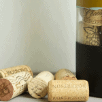diy-vase-corks-post-feature