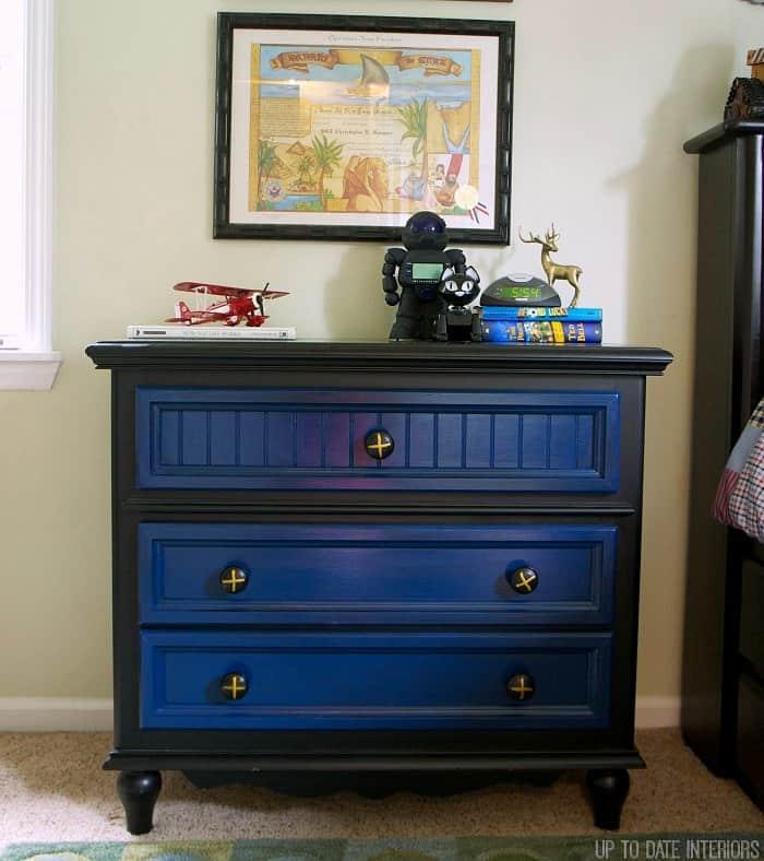 dresser-painted (1)