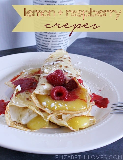 lemonraspberrcrepes