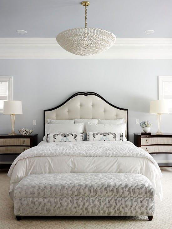 neutral-bedding