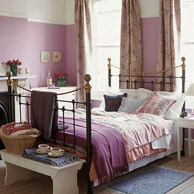 purple-bedroom-l