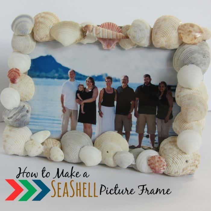 seashell-pic-frame-1024x1024