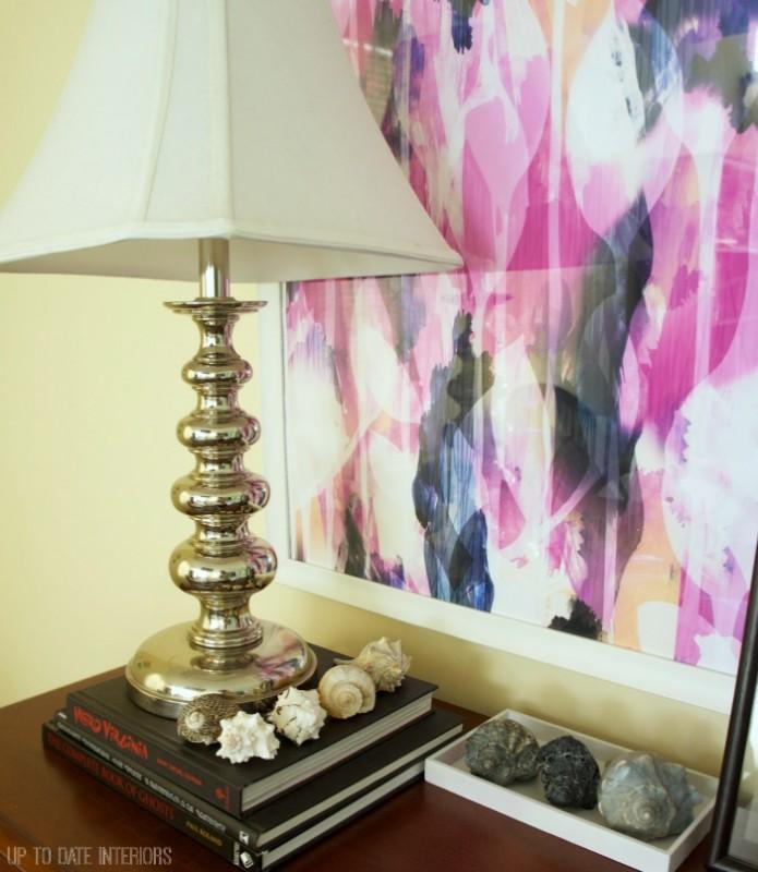 tulips-lamp-shells