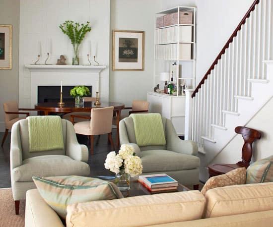 Small living room design small living room interior design ideas small