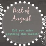best-of-august