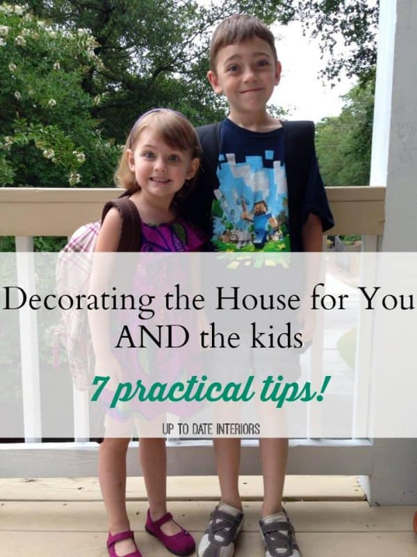 decorating-the-house-pinterest