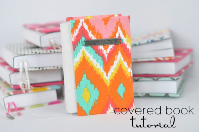how-to-make-a-covered-book-handmade