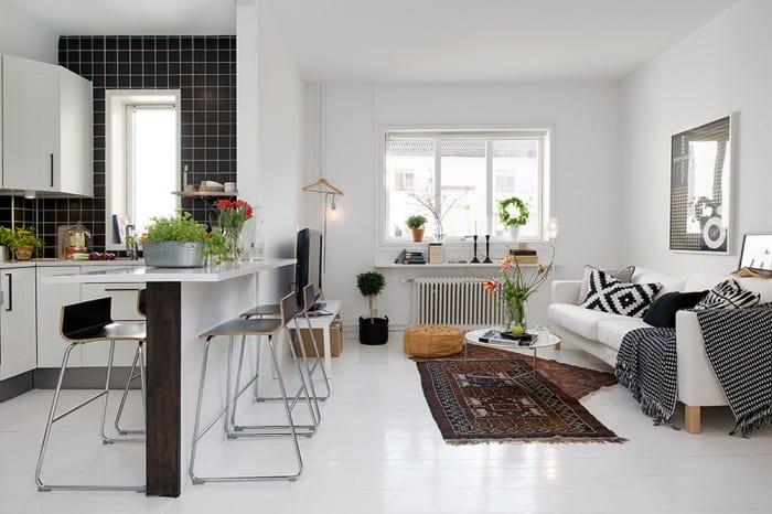 modern-small-apartment-Alvhem-Makleri-700x466