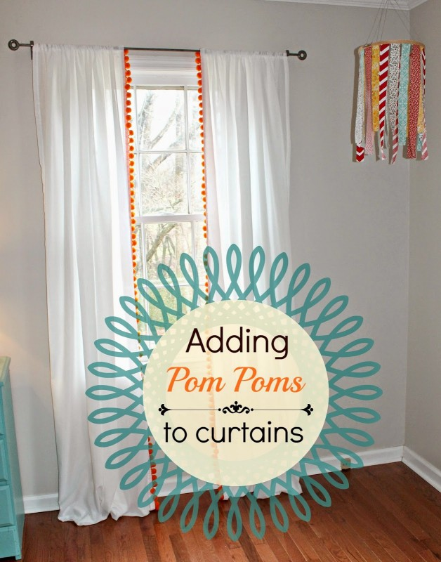 pom-pom-curtains