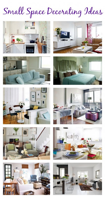 small-space-pinterest
