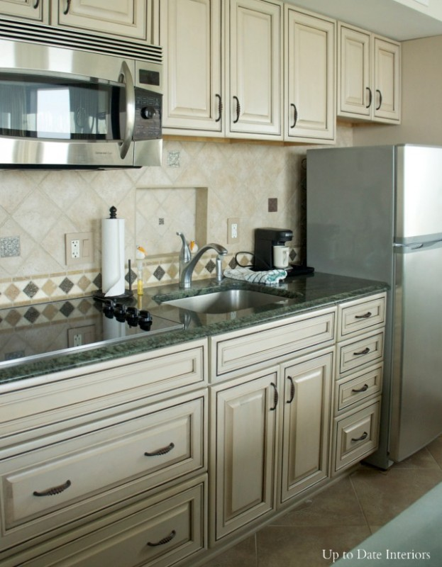 small-spaces-kitchen