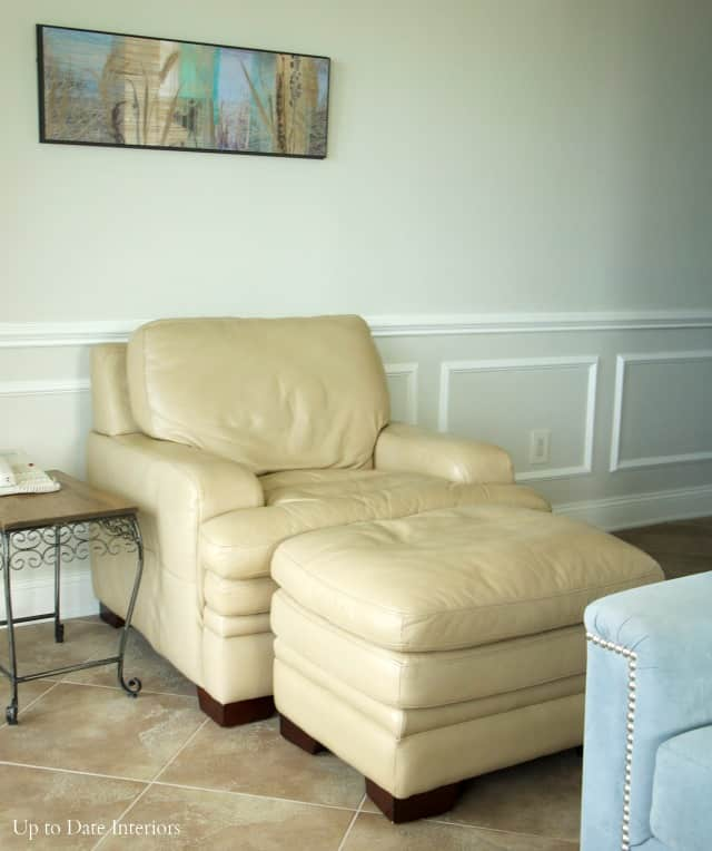 small-spaces-livingroom-chair