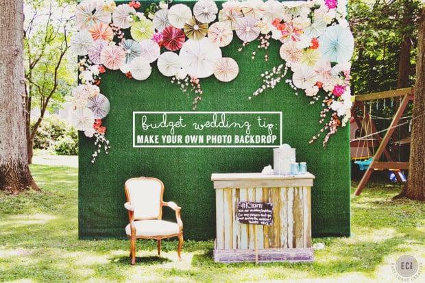 DIY-Wedding-Photo-Backdrop-East-Coast-Creative-Blog-620x413