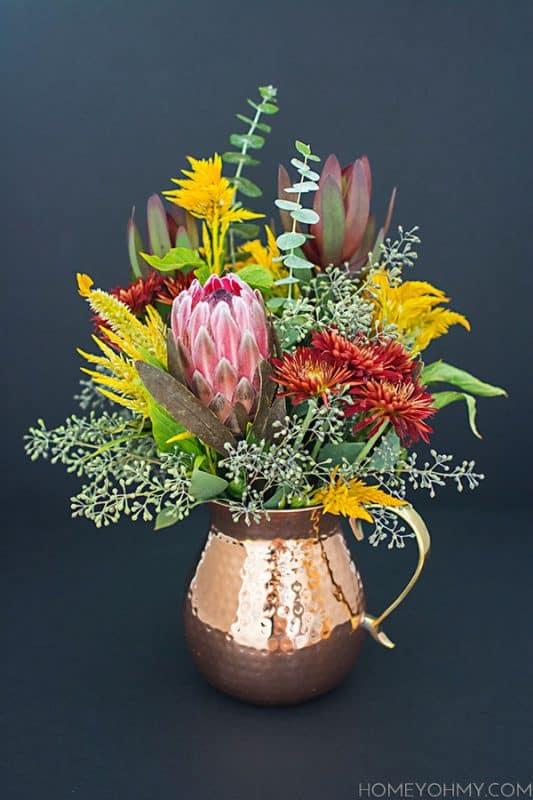 Fall-Floral-Arrangement1