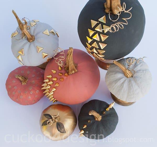 gold_studded_pumpkins10_Cuckoo4Design