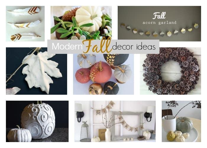 modern-fall-decor-ideas-feature